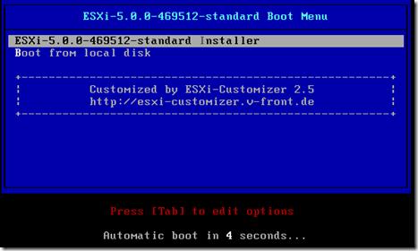 vm_install1