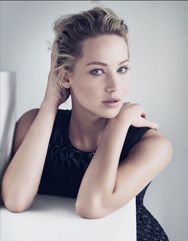 Dior SS 2015 4
