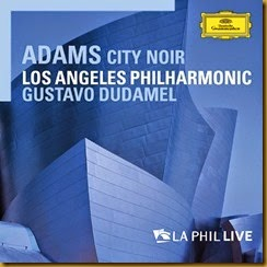 Gustavo_Dudamel-Adams_City_Noir