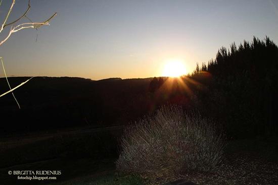 frigga_20111208_sunrise