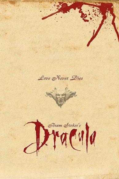 dracula_de_bram_stoker_1992_6