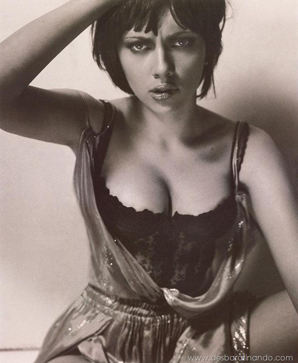 scarlett-johansson-linda-sensual-sexy-sexdutora-tits-boobs-boob-peitos-desbaratinando-sexta-proibida (103)