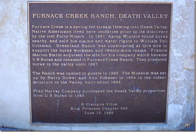 11-01-13 B DV Furnace Creek Borax (8)