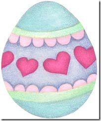 easter-egg-jpg-27