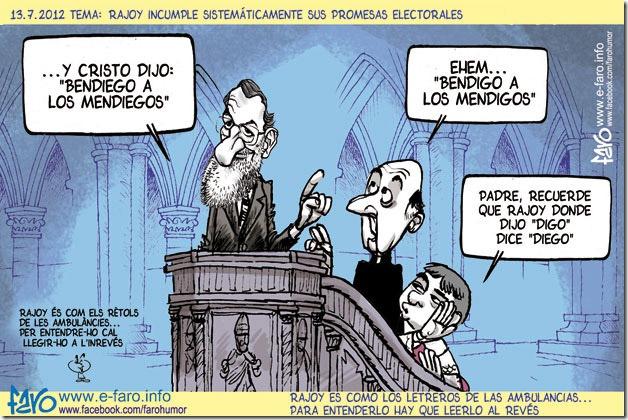 120713.Rajoy.pulpito.donde.dije.dijo.digo.diego.cura.monaguillo