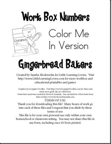 GingerbreadBakersXPWBTLLLColorMeIn