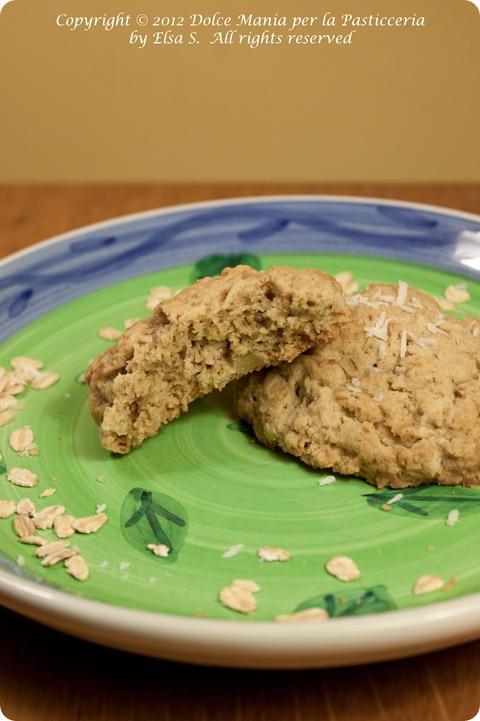 oatmeal-cookies-5