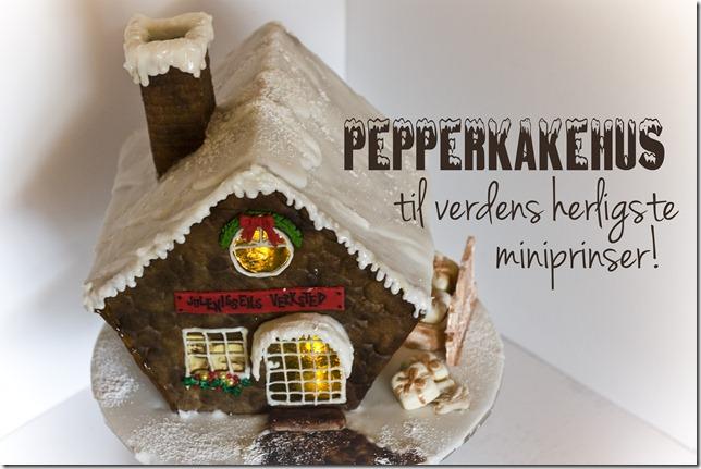 årets pepperkakehus IMG_2258