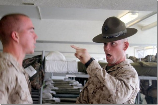 drill-sergeant-screaming-21