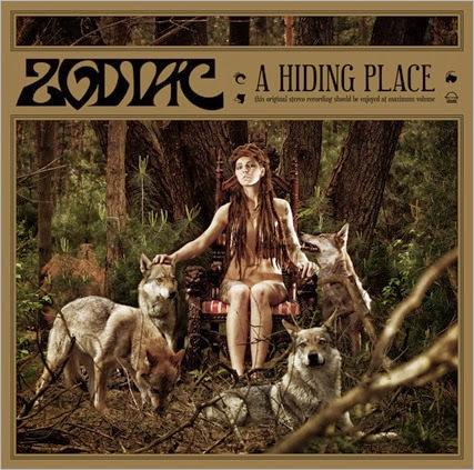 Zodiac_AHidingPlace