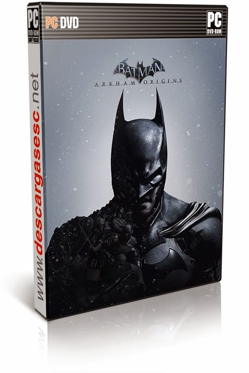 Batman-Arkham-Origins-pc-cover-box-art-www.descargasesc.net