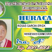 11 HURAC.jpg