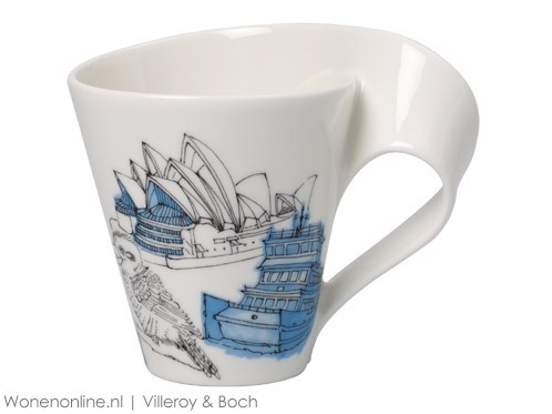 servies-villeroy-boch-NewWave-Caffe-cities-04