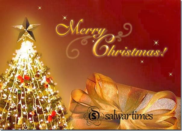 Merry_Christmas_Salwar