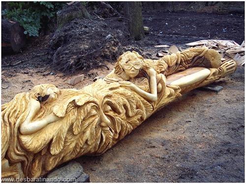 esculturas arte em madeira (33)