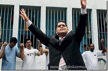 Pastor-Marcos-Pereira-ADUD