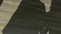 [HorribleSubs] Natsume Yuujinchou Shi - 43 [1080p].mkv_snapshot_16.29_[2012.01.23_13.14.37]