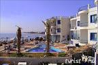 Фото 1 Sirtaki Hotel