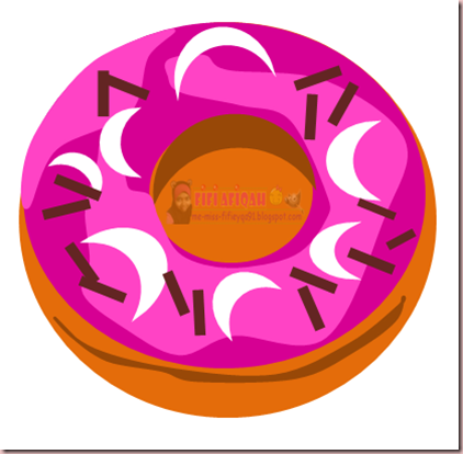 donut watermarked
