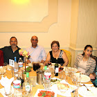 OIA KOFTE NIGHT 1-24-2014 028.JPG