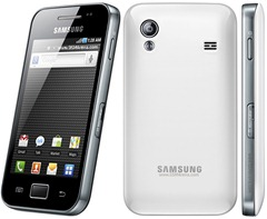 samsung-galaxy-ace-s5830-3