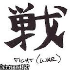 fight-war-guerra-luta.jpg