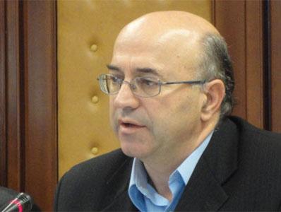 Σωτήρης Κουρής: «Να προηγείται κατάθεση προτάσεων των ακτοπλοϊκών εταιρειών στην Τοπική Αυτοδιοίκηση – Δεν αντέχουμε άλλη μείωση δρομολογίων»