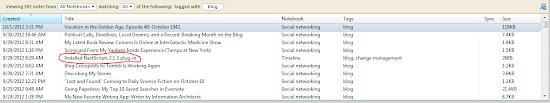 Blog Timeline.PNG