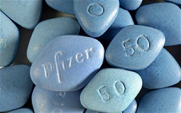 viagra-drugs_2079452c