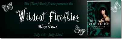 wildcatfireflies