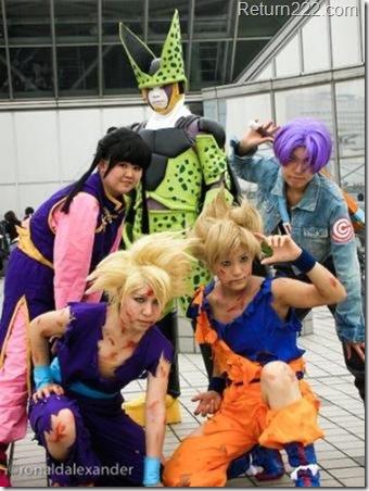 1_dragon_ball_z_cosplay