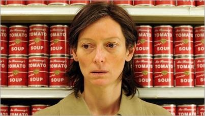 we-need-to-talk-about-kevin-tilda-swinton-tomato-soup-supermarket