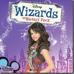 Wizards-Of-Waverly-Place-Soundtrack