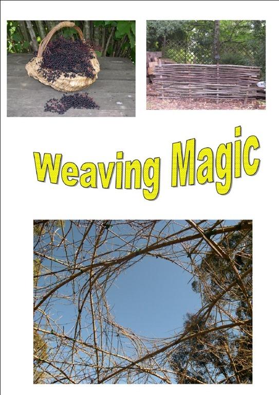 [weaving%255B5%255D.jpg]