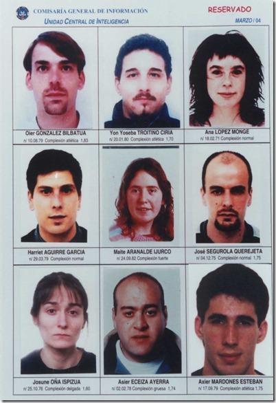 terroristas11_marzo