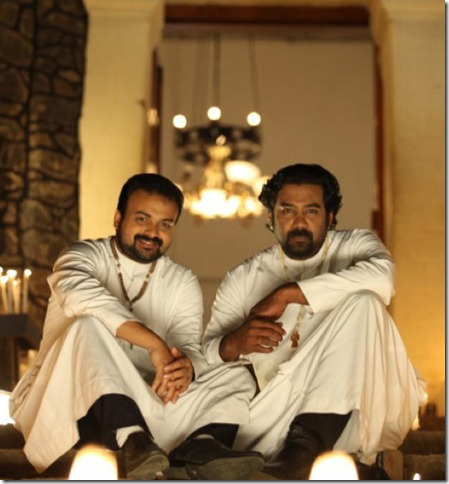 malayalam_movie_romans