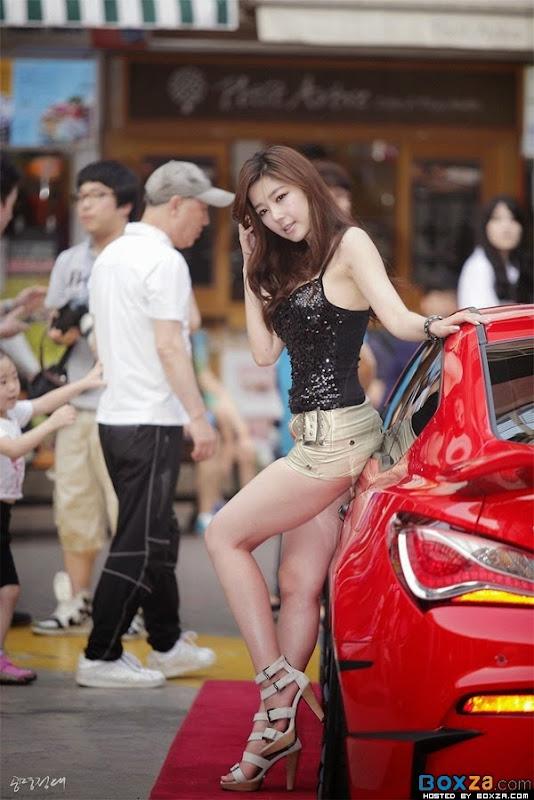 Jo Sang Hi 09