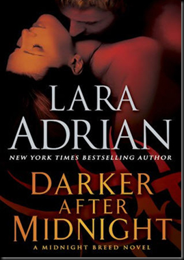 darkeraftermidnight