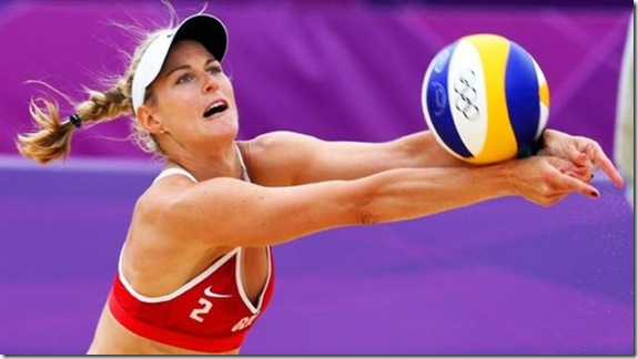 olympic-volleyball-girls-29