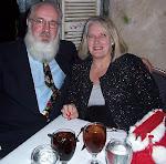 2011.M&J.7.Dianne and Ron (aka Santa) Clark.jpg