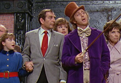 leonard-stone-willy-wonka1