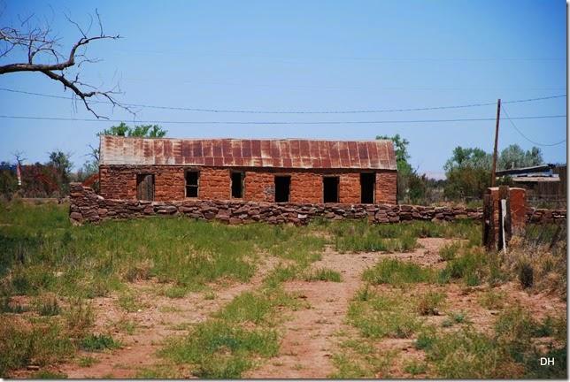 04-29-14 B Bringham City Ruins (2)
