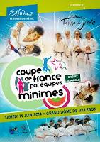 Coupe-Minimes-2014_affiche-web.jpg