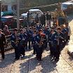 scigliano_live_32_20101009_1084414814.jpg