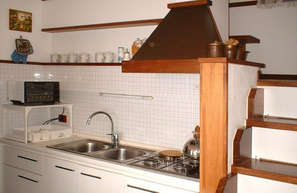 Holiday apartment Roverella 1 (734998), Cefalù, Palermo, Sicily, Italy, picture 8