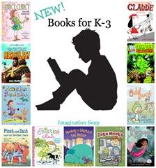 Spring-2013-Beginning-Reader-Books