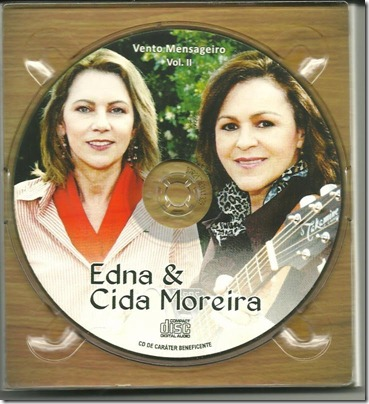 Edna e Cida Moreira 03