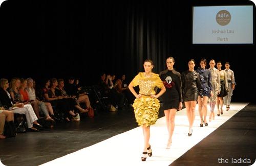 Joshua Lau - AGFW Fashion Show 2012 (8)