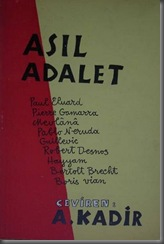 ASIL-ADALET-CEVIREN-A-KADIR__12786405_0