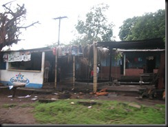 Nicaragua lastdayand trip 017